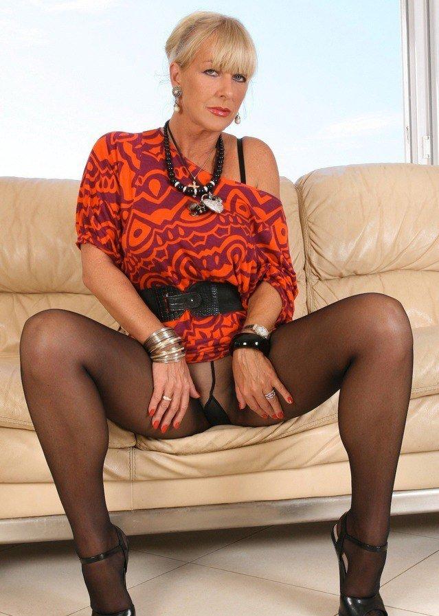 элитные проститутки барнаул